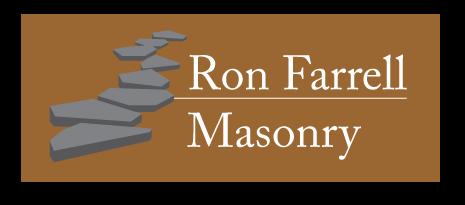 Ron Farrell Masonry